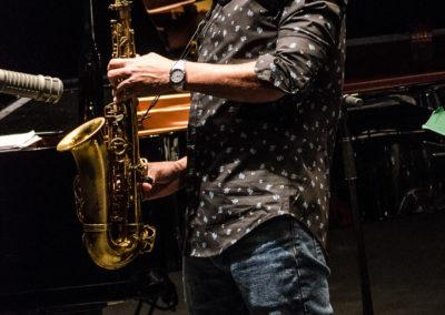 Miguel Zenon-16