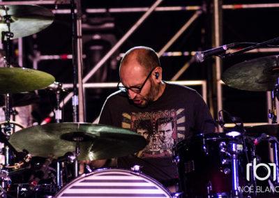 Lenny Kravitz NB-28