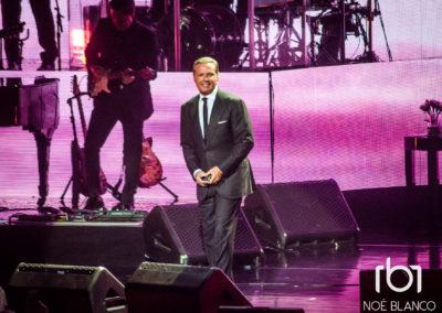 Luis Miguel en Auditorio Telmex Noé Blanco-1
