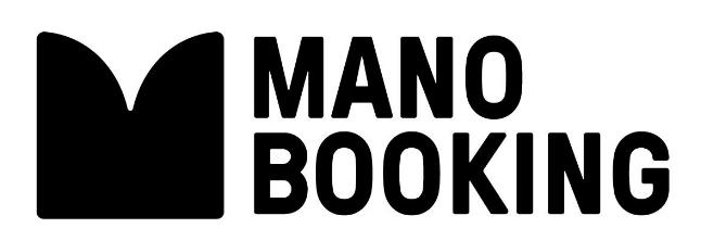 Mano Booking