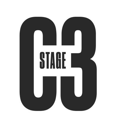 C3 Stage