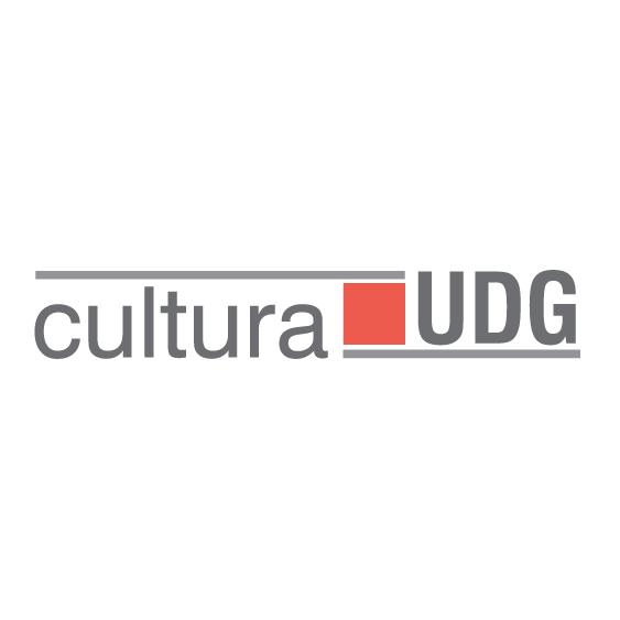 Cultura U. de G.